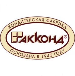 1552985754_1-kopiya-kopiya