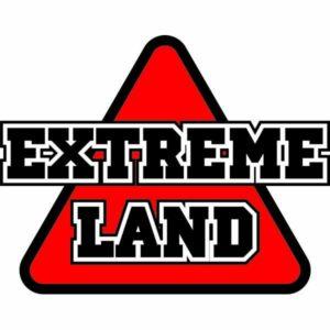 Extreme Land