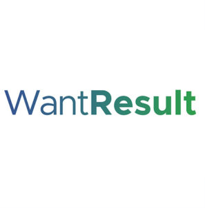 Wantresult