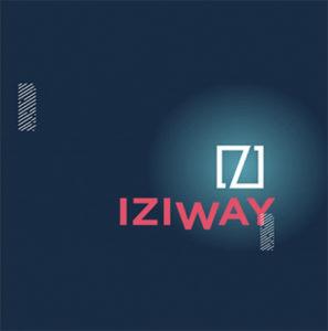 IZIWay Shop
