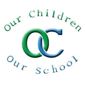Наши дети — наша школа
