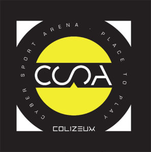 Colizeum