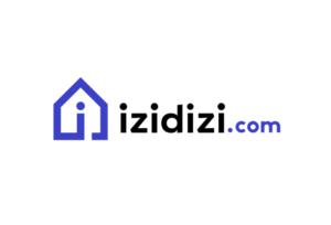 Izidizi